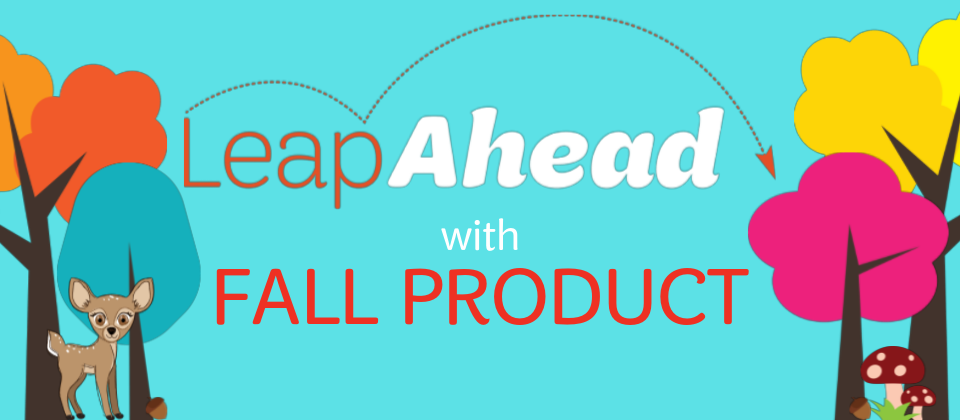fallproduct banner