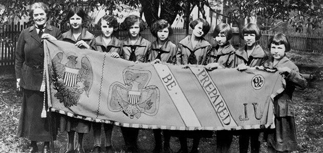 Girl-Scouts-Founders-Banner-631
