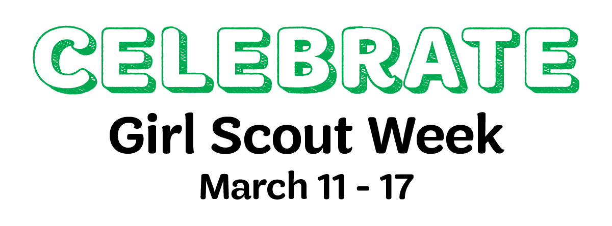 Girl Scout Week-01